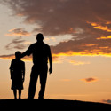 father_son