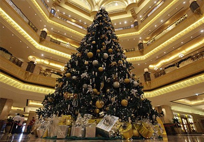 The best deals on Christmas trees 2013 - Give as you Live Blog