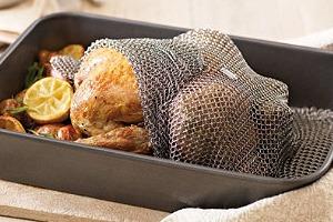 roast-cosy