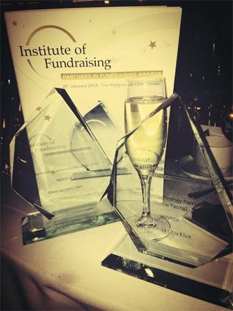 iof-award
