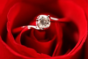 Valentine S Day Jewellery Guide Give As You Live Blog