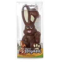 chocolaterabbit