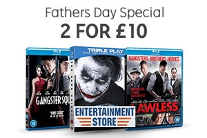 3fathersday-play