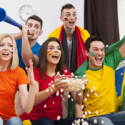 world-cup-tv