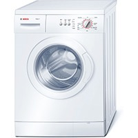 best washing machine for heavily soiled clothes