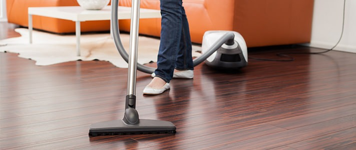 Which Are The Best Dyson Vacuum Cleaners In 2014 Give As