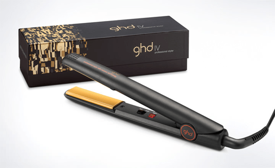 Ghd Hair Straighteners Which Are The Best Give As You