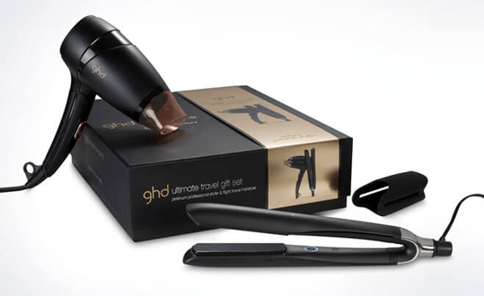 GHD Hair Straighteners, Which are the