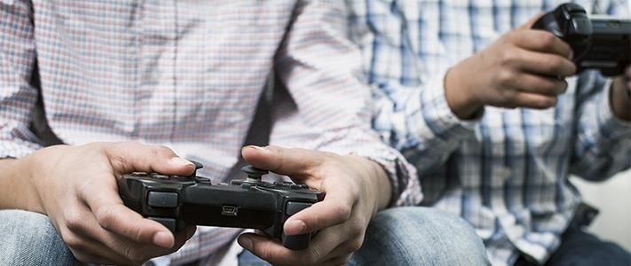 The best PS4 games to buy in October 2014? - Give as you
