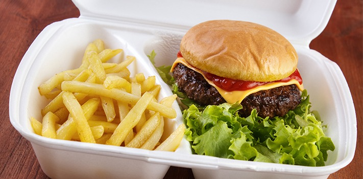fast food and obesity cause and effect essay