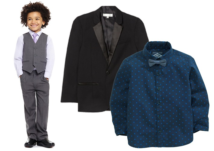 0f4dd0713eca Christmas Kit-Outs for Stylish Kids - Give as you Live Blog