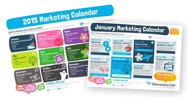 marketing_cal