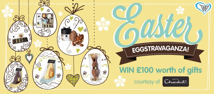 Closed easter eggstravaganza win 100 worth of gifts co hotel closed easter eggstravaganza win 100 worth of gifts co hotel chocolat negle Images