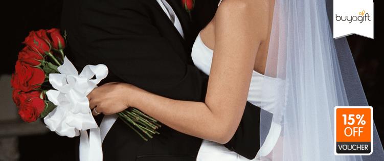 buyagift_wedding