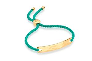fiji_bracelet