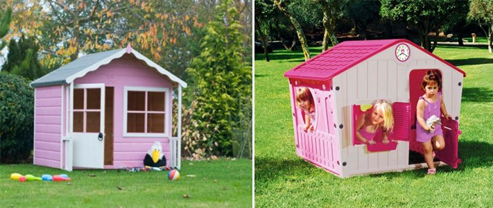 playhouses-1