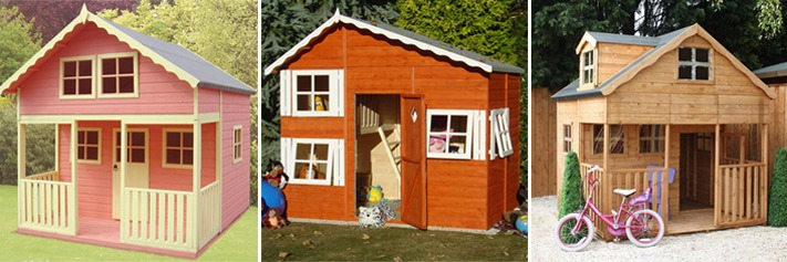 playhouses-3