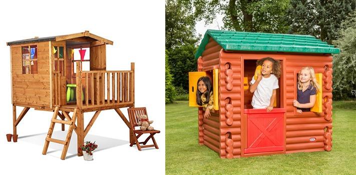 playhouses-4