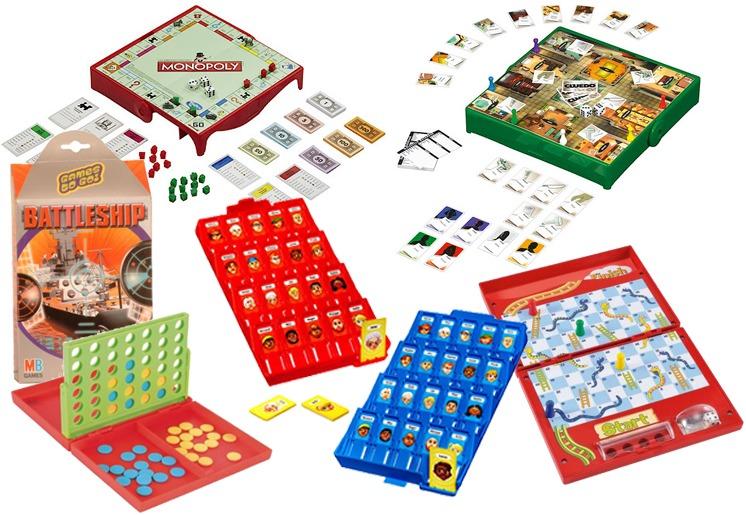 travel-games-1