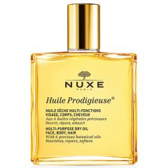 nuxe-huile-prodigieuse-dry-oil-50ml