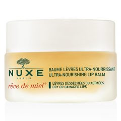 nuxe-reve-de-miel-ultra-nourishing-lip-balm-dry-damaged-lips-close