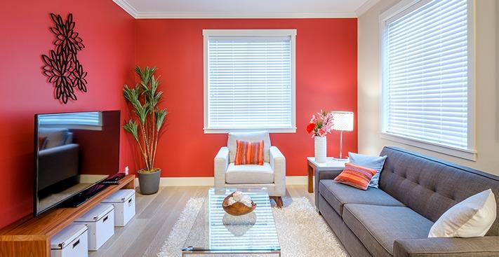 vibrant-living-room