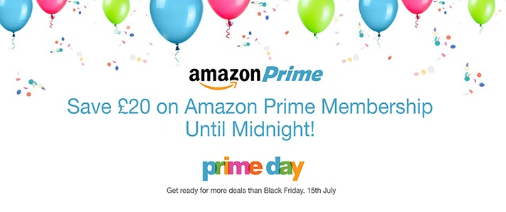 AmazonProme-day-Blog-header