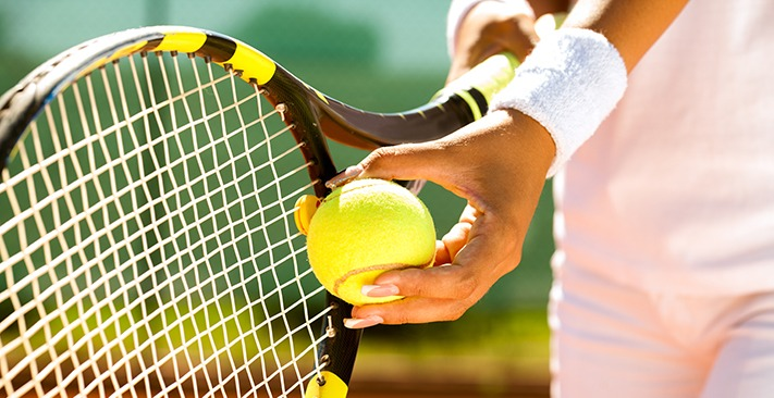 99367b1908a2e6 Best Tennis Rackets for Kids - Give as you Live Blog