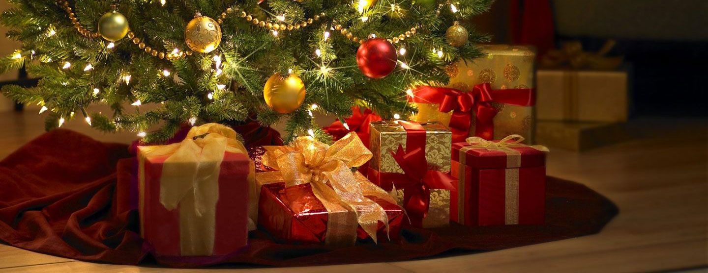 Collection christmas presents under tree pictures best home design