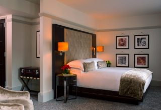 845955-westhouse-hotel-new-york-usa