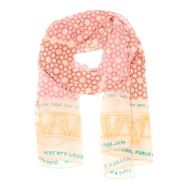 malala_scarf