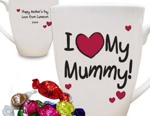 mummy_mug
