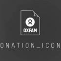 donation_icons