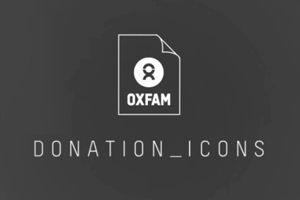 donation_icons