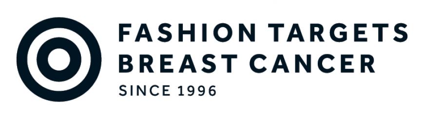 img770_fashion_targets_logo