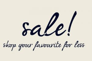 Category_Banner_806x260_SALE_1