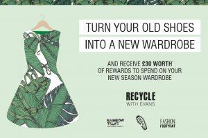 Footwear_Recycling_01