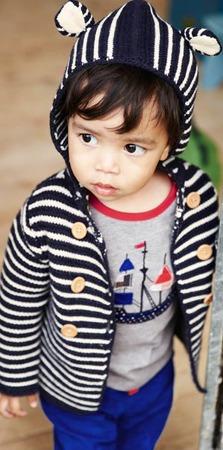jumper-baby