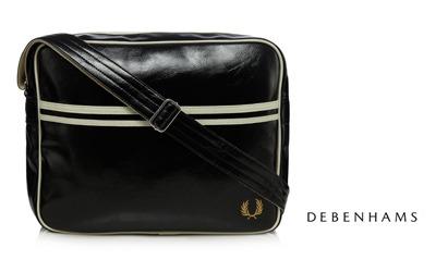 debs-bag