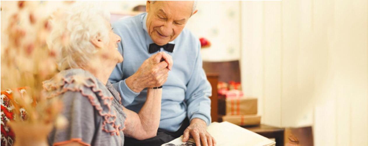 dementia-uk-header-image