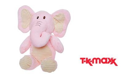 elephanttkm