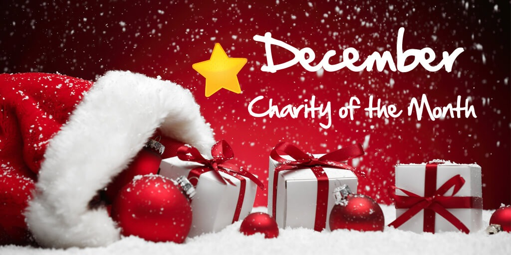 charity-of-the-month