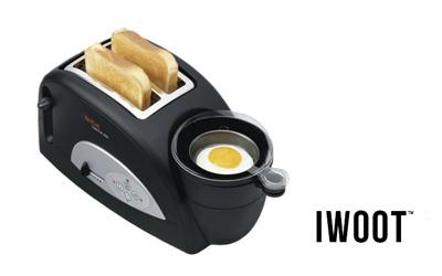 eggsiwoot