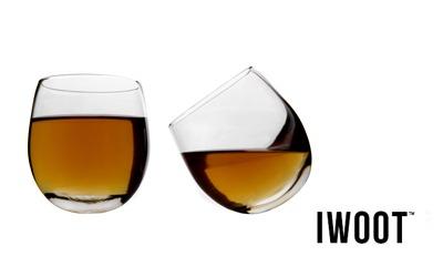 iwootglasses