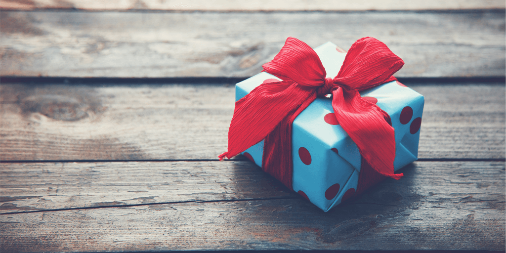 Gift Guide: Secret Santa presents this Christmas