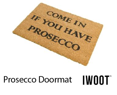 iwootdoormat