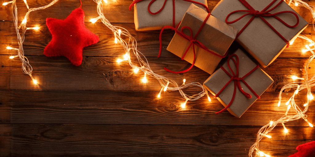 Top Electrical gifts this Christmas
