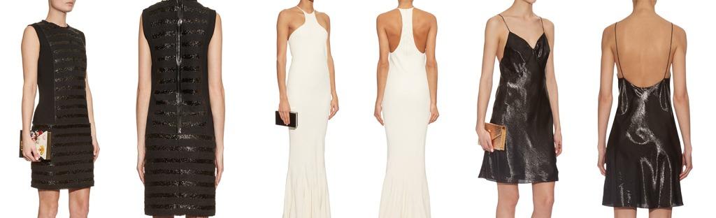 dress-mf
