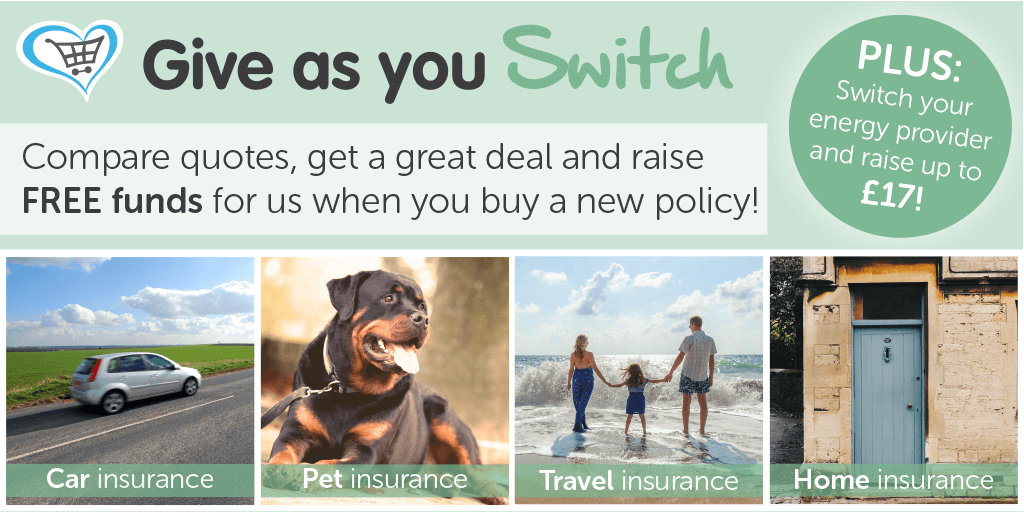 Why compare your insurance and energy quotes?