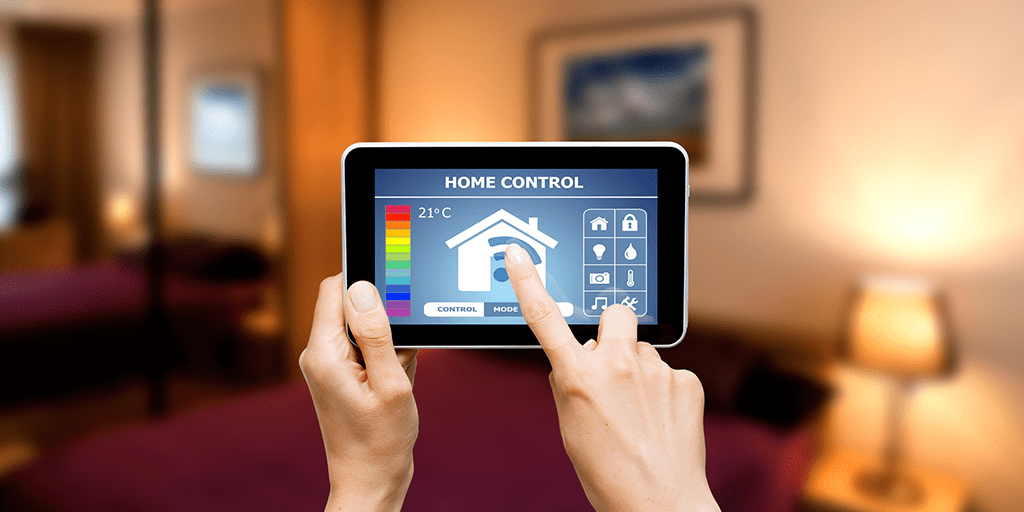How much could I save with a smart thermostat?